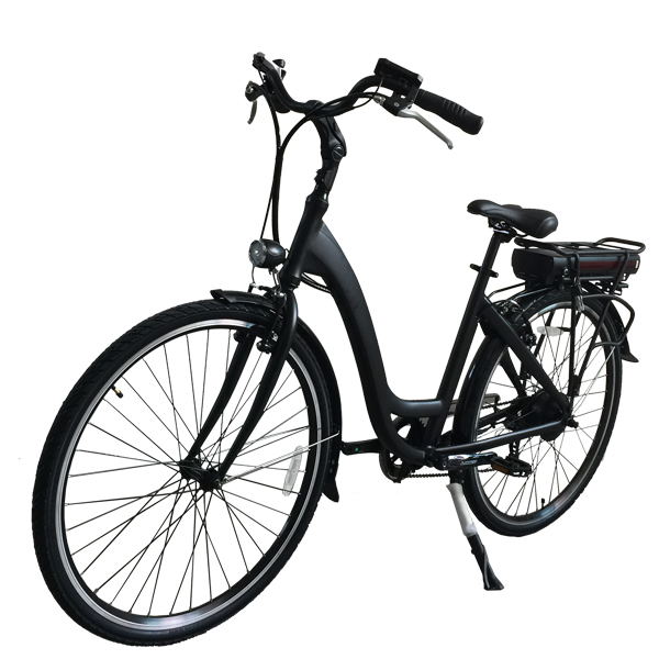 CE Allowed Best City Electric Cheap Road Bike on Sale